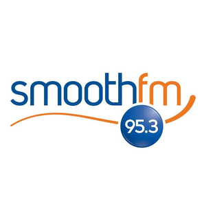 smoothfm 95.3 Sydney