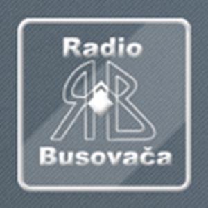 Rádio Radio Busovaca