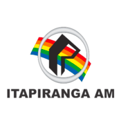 Rádio Rádio Itapiranga 990 AM