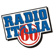 Rádio Radio Italia Anni 60