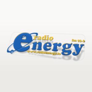 Rádio Radio Energy