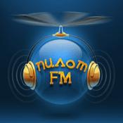 Rádio Pilot FM