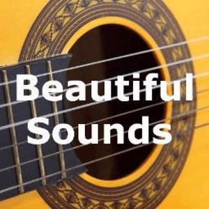 Rádio beautifulsounds