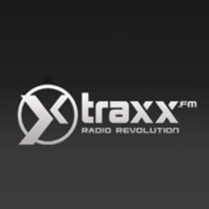 Rádio Traxx.FM Ambient