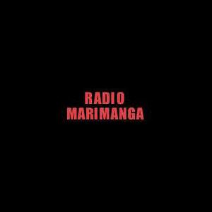 Rádio Radio Marimanga