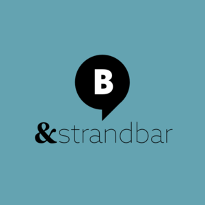 Rádio & Strandbar. Von barba radio