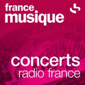 Rádio France Musique - Concerts Radio France