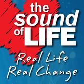 Rádio WGKR - The Sound of Life