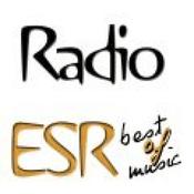 Rádio radio-esr