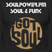 Rádio SOULPOWER FM