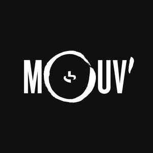 Rádio Mouv'