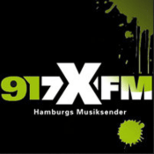 Rádio 917xfm