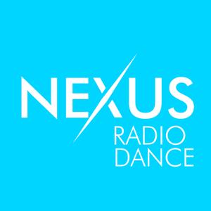 Rádio Nexus Radio - Dance