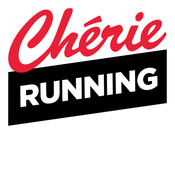 Rádio Chérie Running