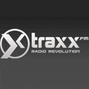 Rádio Traxx.FM Classic