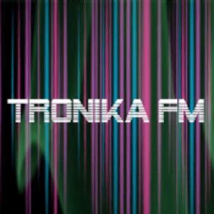 Rádio Tronika FM