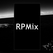 Podcast RPMIX
