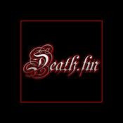 Rádio Death.FM