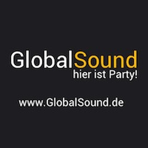 Rádio globalsound