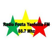 Rádio Radio Fouta - Yanfolila