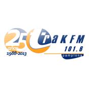 Rádio Trak FM 101.6 FM
