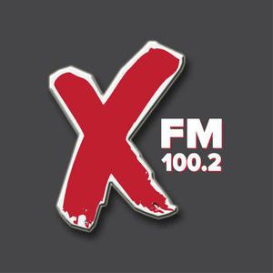 Rádio XFM Malta 100.2
