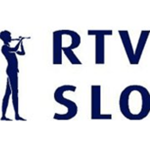 Rádio Radio Slovenija Ars