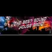 Rádio The Best Sound House Radio