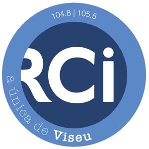 Rádio RCI Net 105.5 FM