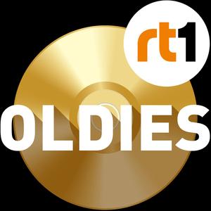 Rádio RT1 OLDIES