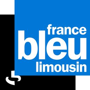 Rádio France Bleu Limousin
