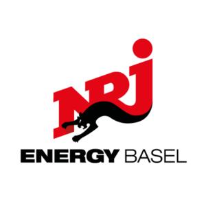 Rádio ENERGY Basel