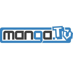 Podcast Manga.Tv