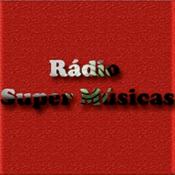 Rádio Super Músicas Brasil