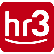 Rádio hr3