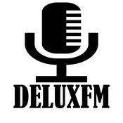 Rádio DELUXFM