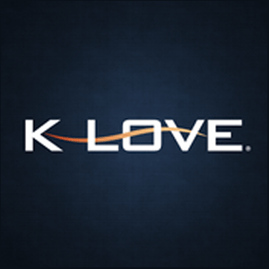 Rádio KLNB - K-LOVE 88.3 FM