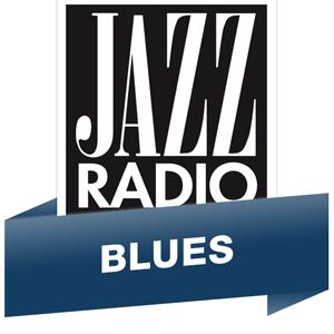 Rádio Jazz Radio - Blues
