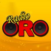 Rádio Radio Oro Málaga