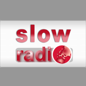 Rádio Slow Radio
