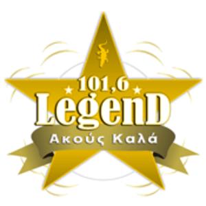 Rádio Legend FM