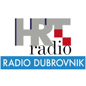 Rádio HR Radio Dubrovnik