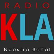 Rádio Radio KLA