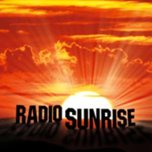 Rádio Radio Sunrise