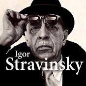 Rádio CALM RADIO - Igor Stravinsky