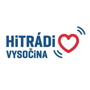 Rádio Hitrádio Vysočina