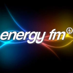 Rádio Energy FM Old School Classics