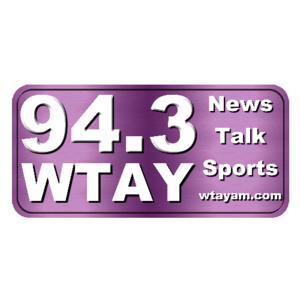 Rádio WTAY 1570 AM
