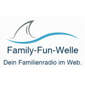 Rádio Family Fun Welle