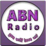 Rádio ABN RADIO
